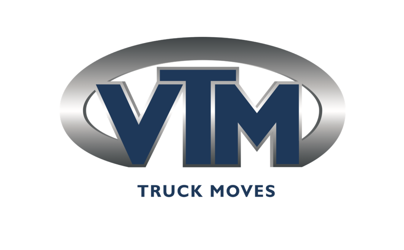 Victorian Truck Moves